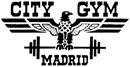 logo_city_gym
