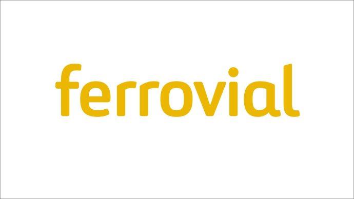 ENTRENADOR PERSONAL DE FERROVIAL
