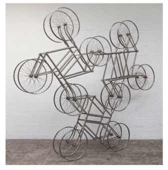 AI-WEIWEI_Forever-2013_Lisson-Gallery-at-Art-Basel-Miami-20131