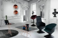 Tom-Dixon-unveils-new-collection-at-Milan-Design-Week-2014-Pivot-Collection