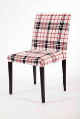 C045 D08 Cadeira Forma Alta (2)
