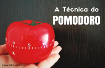 tecnica-do-pomodoro