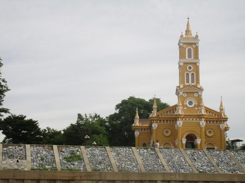 Igreja de Saint Joseph