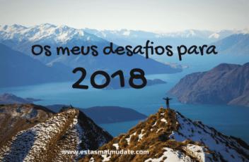 os-meus-desafios-2018
