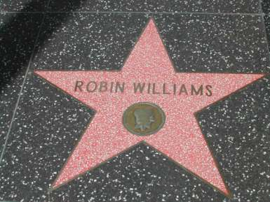 Robin_Williams_Star
