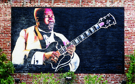 bb-king-estate-conflict