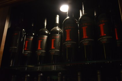 Winery April 2016 (158)_smaller