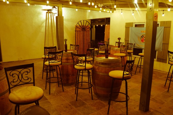 Winery April 2016 (6)_smaller