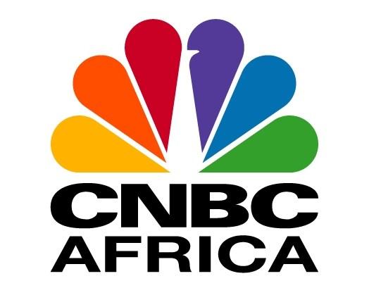 CNBC Africa