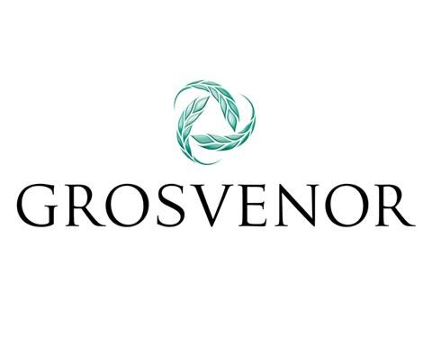 Grosvenor Group