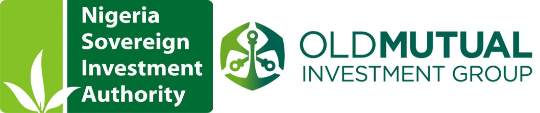 Old Mutual Investments and NSIA team up to Tackle Real Estate and Agriculture
