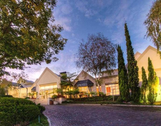 City Lodge Hotel Sandton Morning Side. Image Source: Galahotels