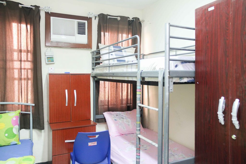 Pearl Hostel - Pan-Atlantic University