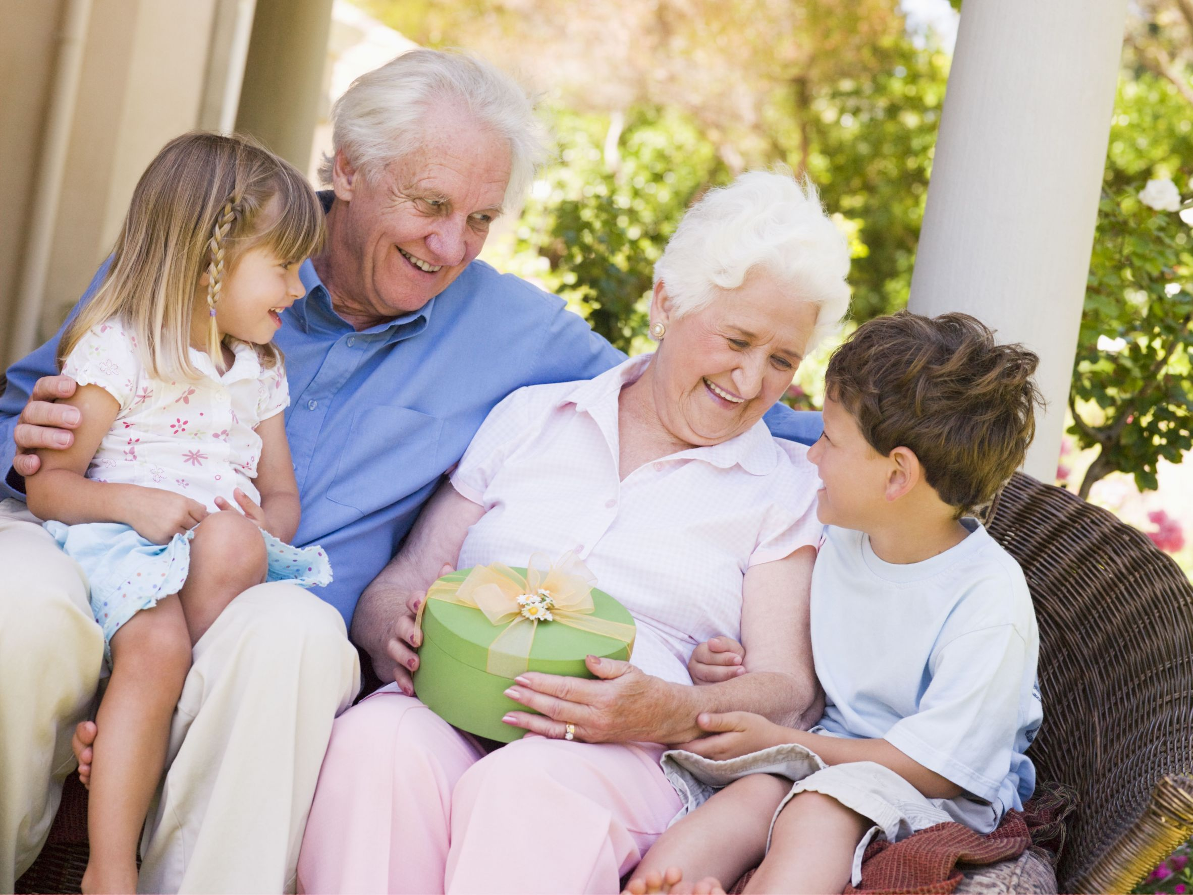 Long Term Care Planning Part 2 Your Funding Options