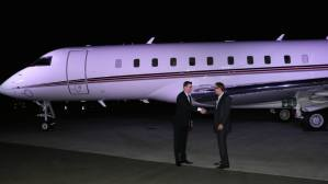 Estate Managers Coalition Luxury Travel Event