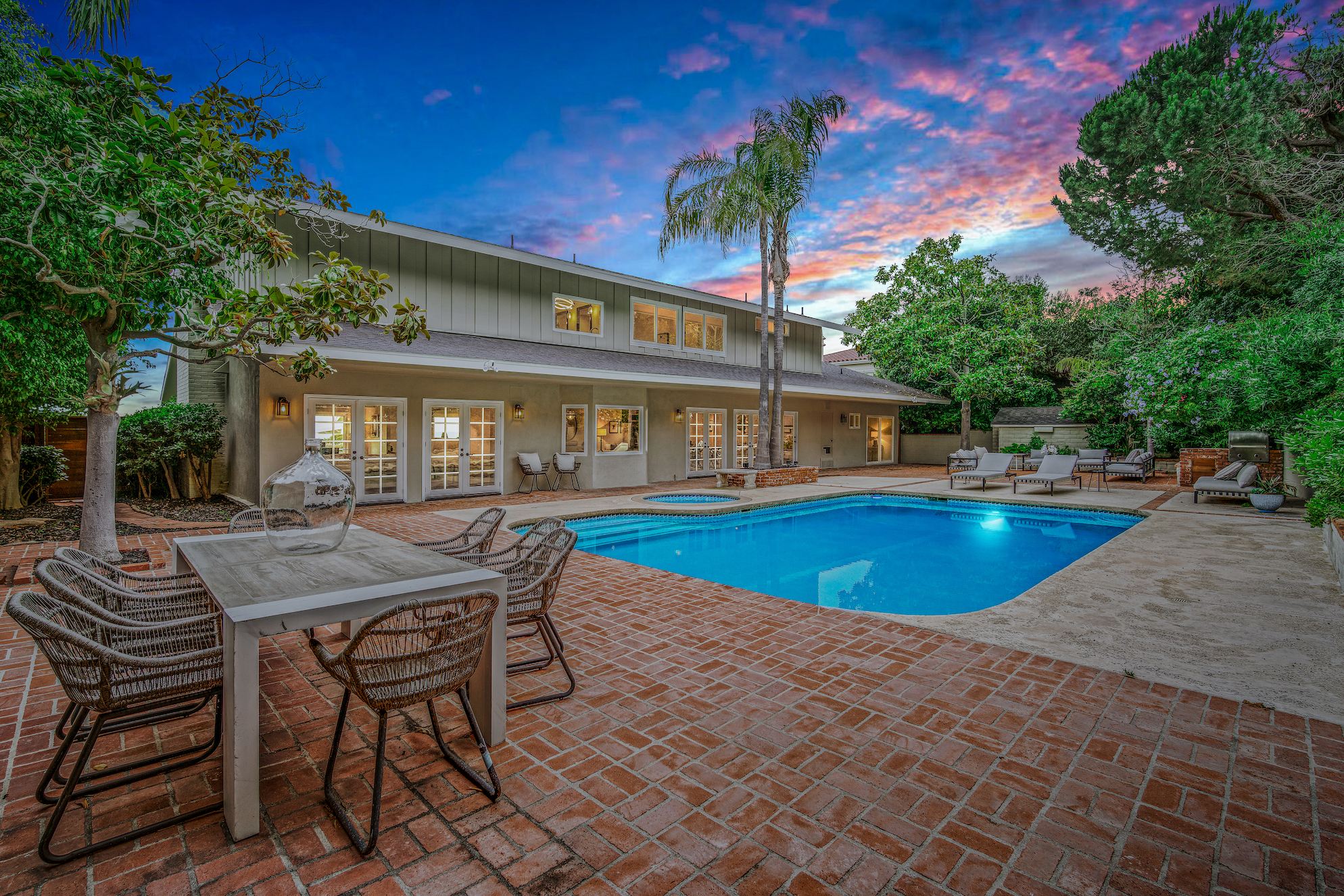 real estate property photography