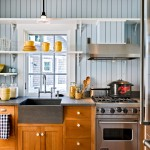 Great Cool Traditional Cabinets To Go Pittsburgh Photos Estateregional Com