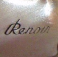 RENOIR Vintage Jewelry Research