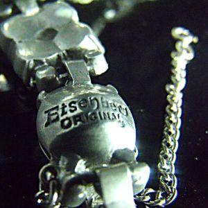 Eisenberg Original Bracelet