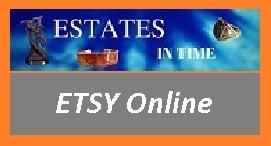 Etsy Online