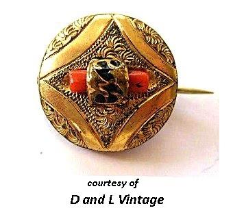 Jewelry Capital
