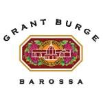 Grant Burge Logo