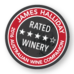 JamesHalliday_4.5Stars