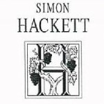 Simon Hackett Logo