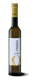 Product Image of Alpha Estate Omega