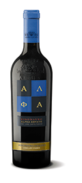 Product Image of Alpha Estate Xinomavro Reserve