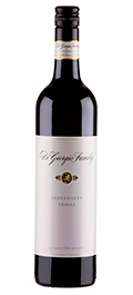 Product Image of DiGiorgio Family Estate Coonawarra Shiraz Wine
