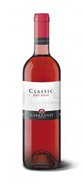 Product Image of Lafazanis Classic Dry Rose Wine