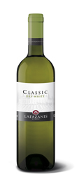 Product Image of Lafazanis Class Dry White
