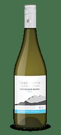 Product Image of Lost Turtle Sauvignon Blanc White Wine