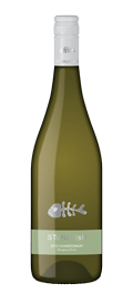 Product Image of Stonefish Margaret River Chardonnay