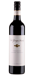 Product Image of DiGiorgio Family Estate Coonawarra Cabernet Sauvignon Wine