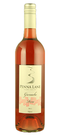 Product Image of Penna Lane Grenache Rose