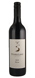 Product Image of Penna Lane Shiraz
