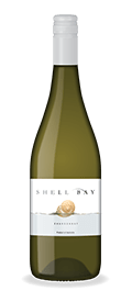 Product Image of Shell Bay Chardonnay White Wine
