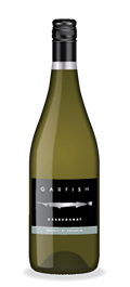 Product Image of Garfish Chardonnay White Wine