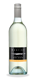 Product Image of Garfish Pinot Grigio
