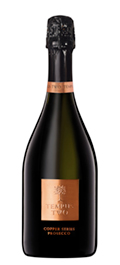 Product image of Tempus Two Copper Prosecco Sparkling Italian Wine