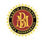 Marco Bonfante Italian Winery