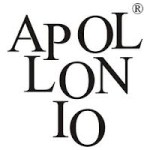 Apollonio Winery Logo