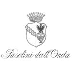 Pasolini dall'Onda Winery Logo