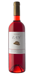 Product Image of Domaine Sigalas EAN Rosé Wine