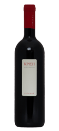 Product Image of Domaine Sigalas Red Wine Blend