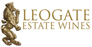 Leogate Estate Wines Logo