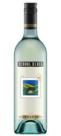 Product Image of Scarpantoni Estate School Block White Wine Blend