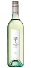 Product Image of Tempus Two Silver Series Sauvignon Blanc